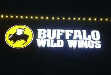 Buffalo-Wild-Wings-1