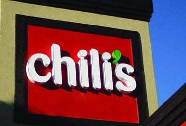 Chilis-Sign_Channel-Letters