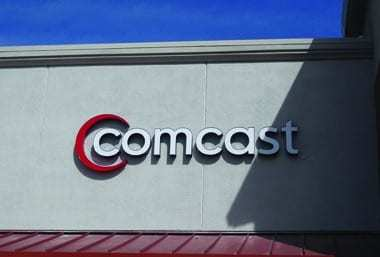 Comcast-1