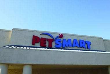Pet-Smart