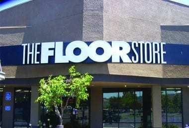 The-Floor-Store-1