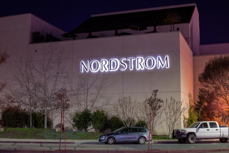Nordstrom-2-
