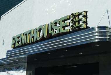 Penthouse_Halo-lit-letters-logo