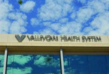 Vallecare-health-system