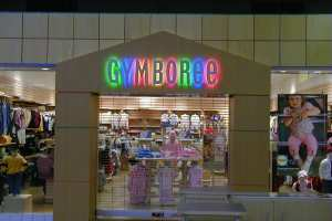 Gymboree-blue-halo-lit-1